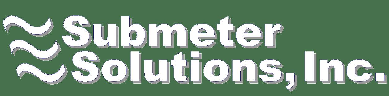 Submeter