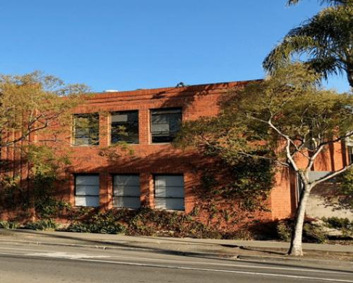 901-Gilman-BerkeleyCA