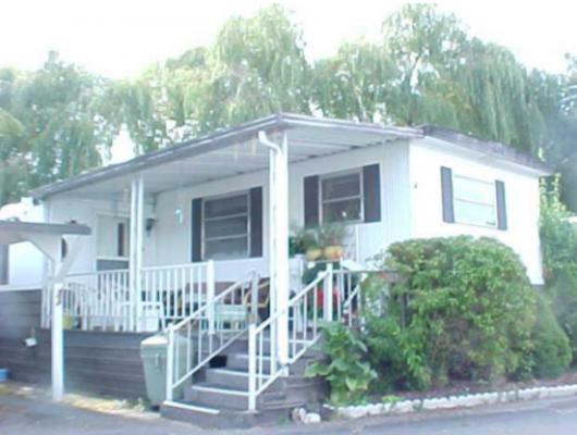 Royalwood-Mobile-Home-Park-Lynnwood-WA