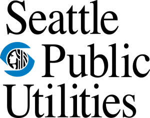 Seattle Public Utilities Proposes New Plan to Increase Utility Rates
