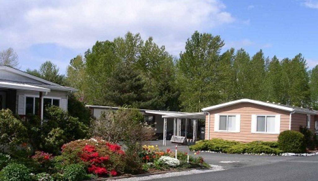 lakeway-mobile-estates-bellingham-wa-small
