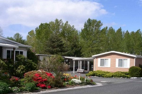 lakeway-mobile-estates-bellingham-wa-small