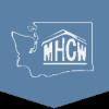 mhcw_logo