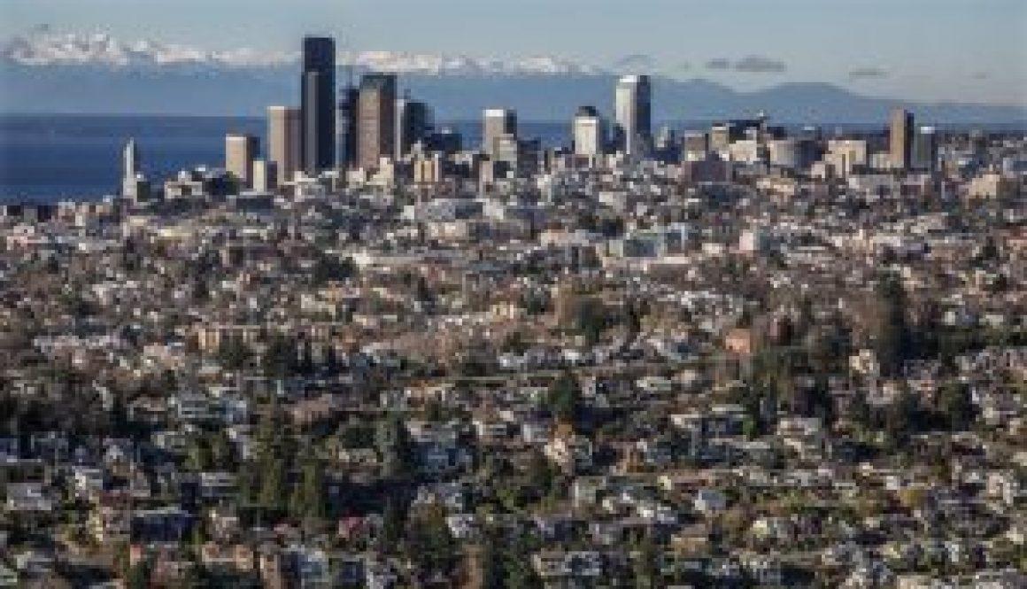 urban-multifamily-markets-300x175