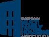 wmfha_logo